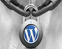 How to ensure a secure WordPress Installation?