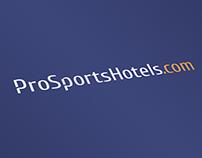 ProSportsHotels.com