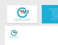MD Centro Medico - Medical Branding