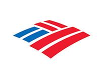 bank of america pinterest