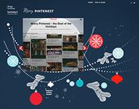 Merry Pinterest