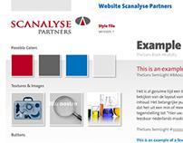 Scanalyse Partners