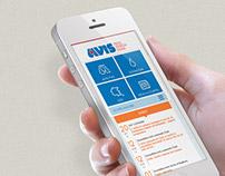 AVIS FVG - Web Site