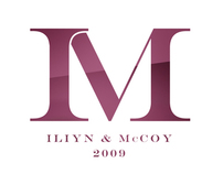 The Iliyn/McCoy Wedding