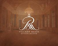 Russian Museum quiz game