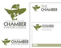 Chamber Branding Package