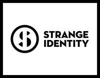 Strange Identity