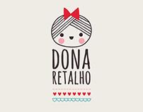 Dona Retalho