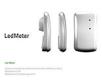 Led Meter