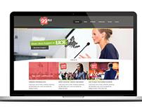 European entrepreneurs website