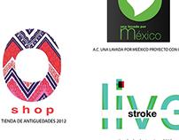 Logotipos / Branding