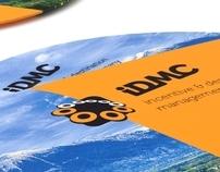 iDMC identity