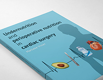 PhD Thesis - Book cover