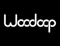 WOODOOP - Cultural social network