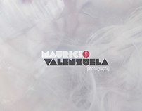 .:: REEL TV 2014 ::.