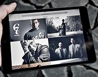 Revista G7 | Website