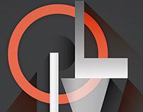 Adobe XD + Athletics -- Signature Series
