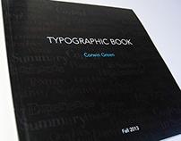 Type Exploration