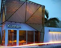 Kuttham Restaurant