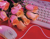 Online Dating in Today's Society- Is It Safe?