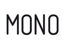 Thingbats Monospaced