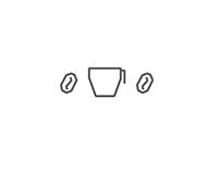 how to: Kaffeezubereitung mit Handfilter