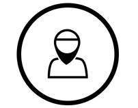 Islamic IOS icons