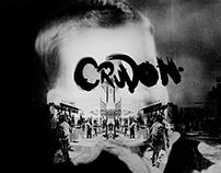 Fat pac - Crudon CD Cover