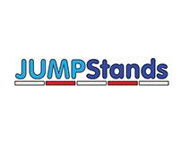 JumpStands - Tradestand