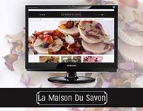 La Maison Du Savon