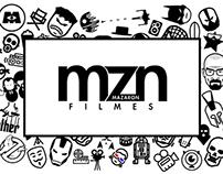 MZN Filmes
