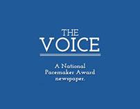 Washtenaw Voice