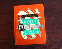 University Project: Book of Linda