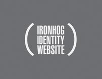 Ironhog BBQ