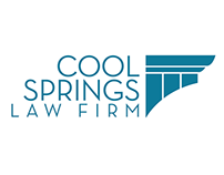 Cool Springs Law Firm