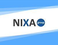 NIXA group