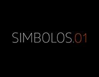 Simbolos 01