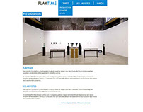 Playtime-Expo