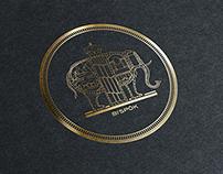 BISPOK Logo