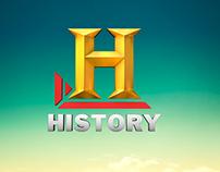 foxtel - history