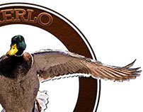 Merlo Waterfowl