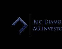 Rio Diamond
