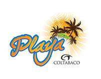 La Playa Coltabaco