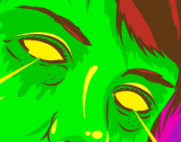 Zexy Zombie