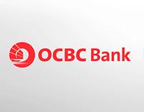 ocbc singapore bank