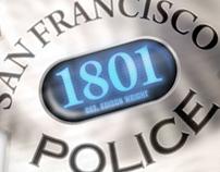 Future San Francisco Game