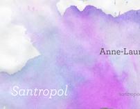 Santropol