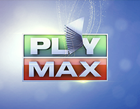 Play Max Filler Ident