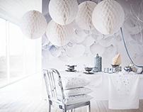 H&M Gotland By Mikkel Vang