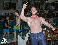 Soundsetsundays Pool Party (Set 5)